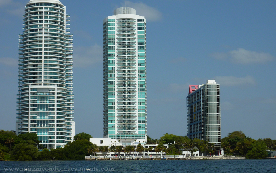 Skyline On Brickell - Image 5