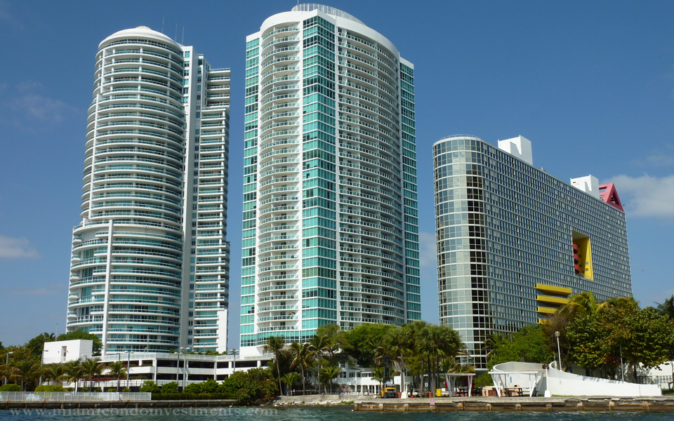 Brickell Property Management Miami Fl