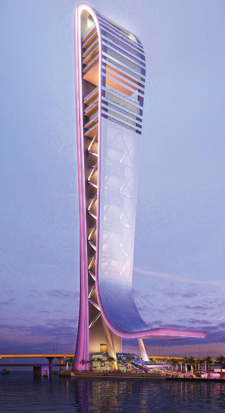 Skyrise - Image 6