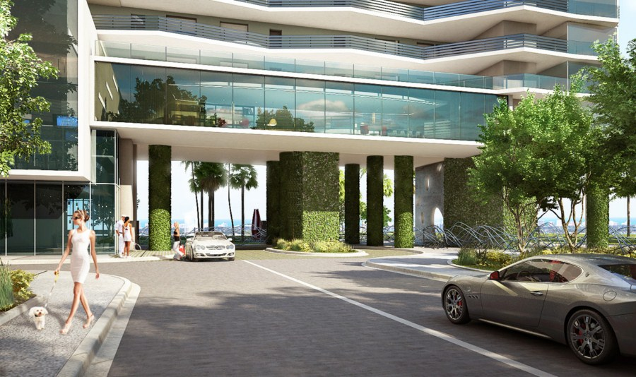 SLS Brickell - Image 11