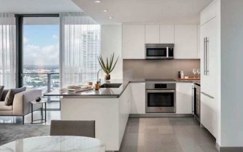 Smart Brickell - Image 2