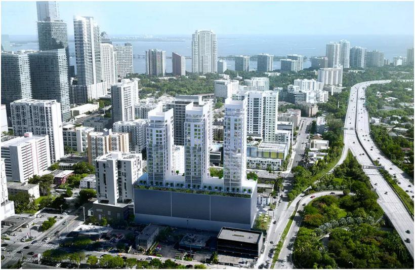 Smart Brickell - Image 12