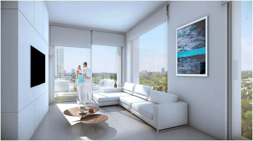 Smart Brickell - Image 15