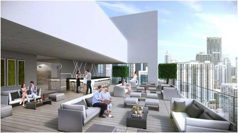 Smart Brickell - Image 19