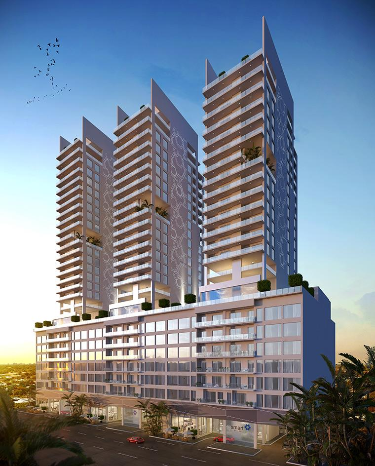 Smart Brickell - Image 20
