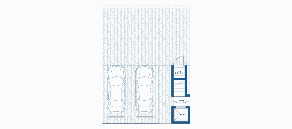 Sofi House - Floorplan 4
