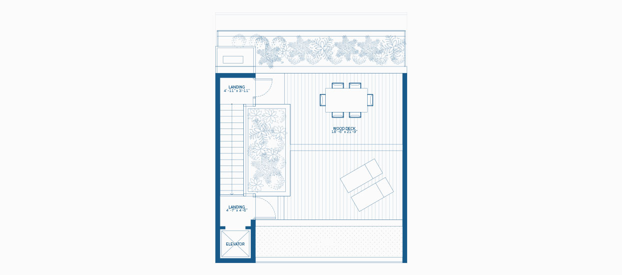 Sofi House - Floorplan 13
