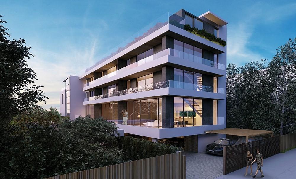 Sofi House - Image 3