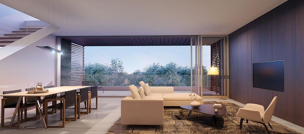Sofi House - Image 4