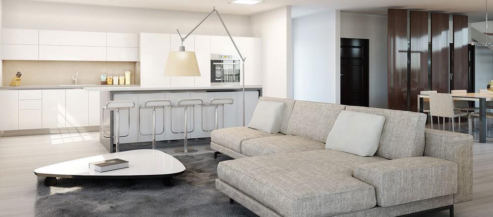 Sofi House - Image 5
