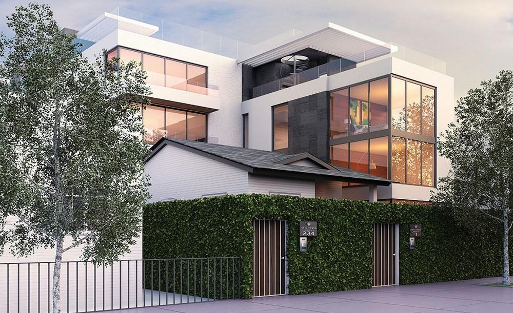 Sofi House - Image 6