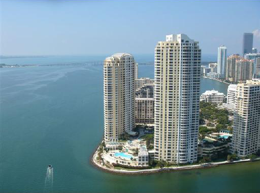 Tequesta Point - Image 1