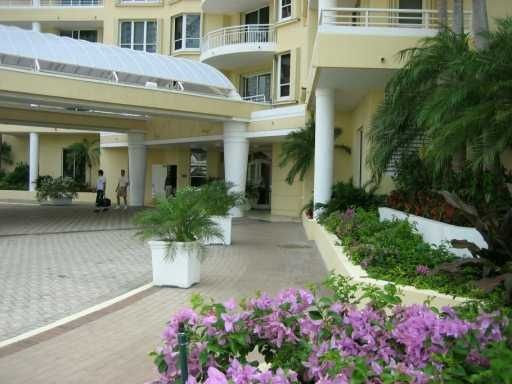 Tequesta Point - Image 6
