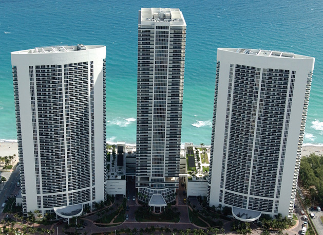 Beach Club Tower II - Image 6