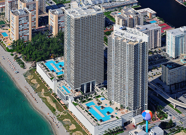 Beach Club Tower III - Image 5