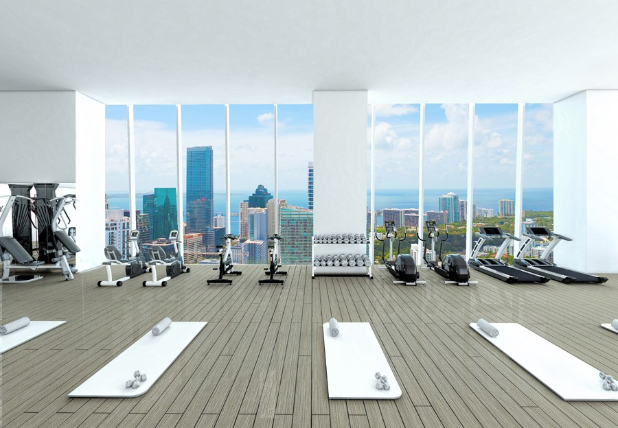 The Edge On Brickell - Image 7