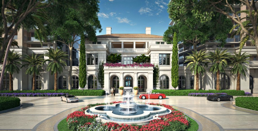 The Estates At Acqualina - Image 24
