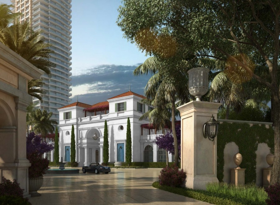 The Estates At Acqualina - Image 15