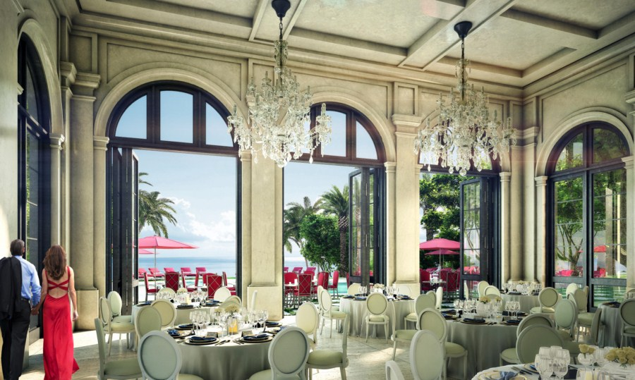 The Estates At Acqualina - Image 30