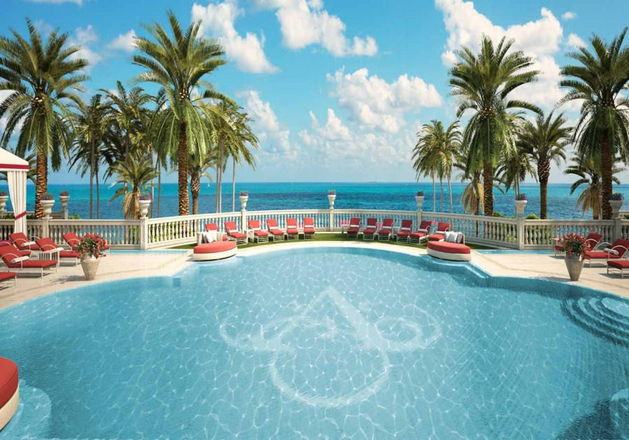 The Estates At Acqualina - Image 37