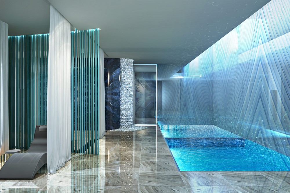 Acqualina Estates - Image 42