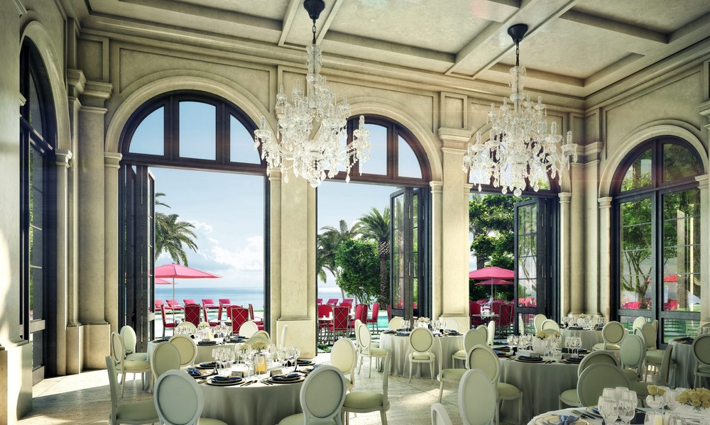 The Estates At Acqualina - Image 13