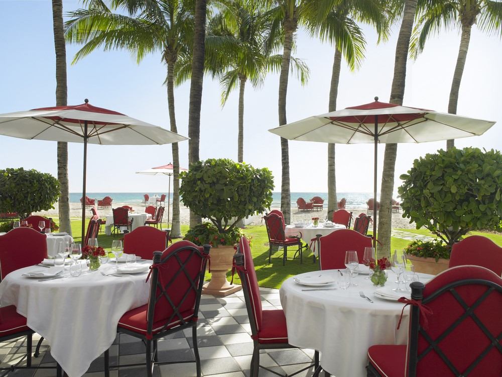 The Estates At Acqualina - Image 16