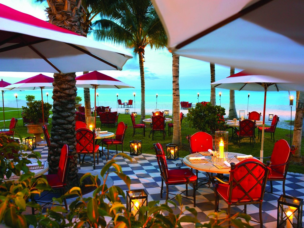 The Estates At Acqualina - Image 22