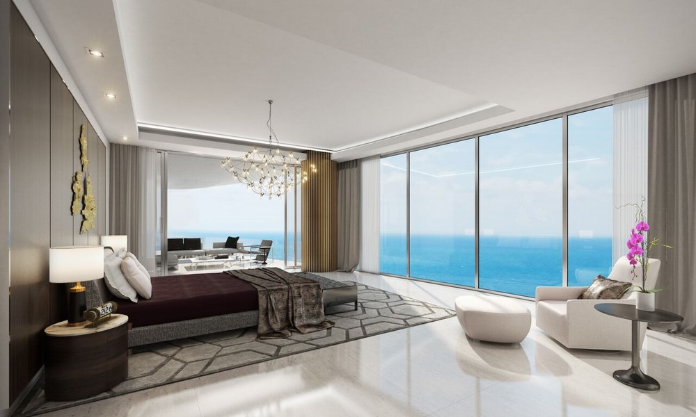 The Estates At Acqualina - Image 34