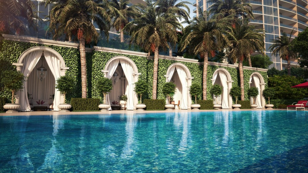 The Estates At Acqualina - Image 5
