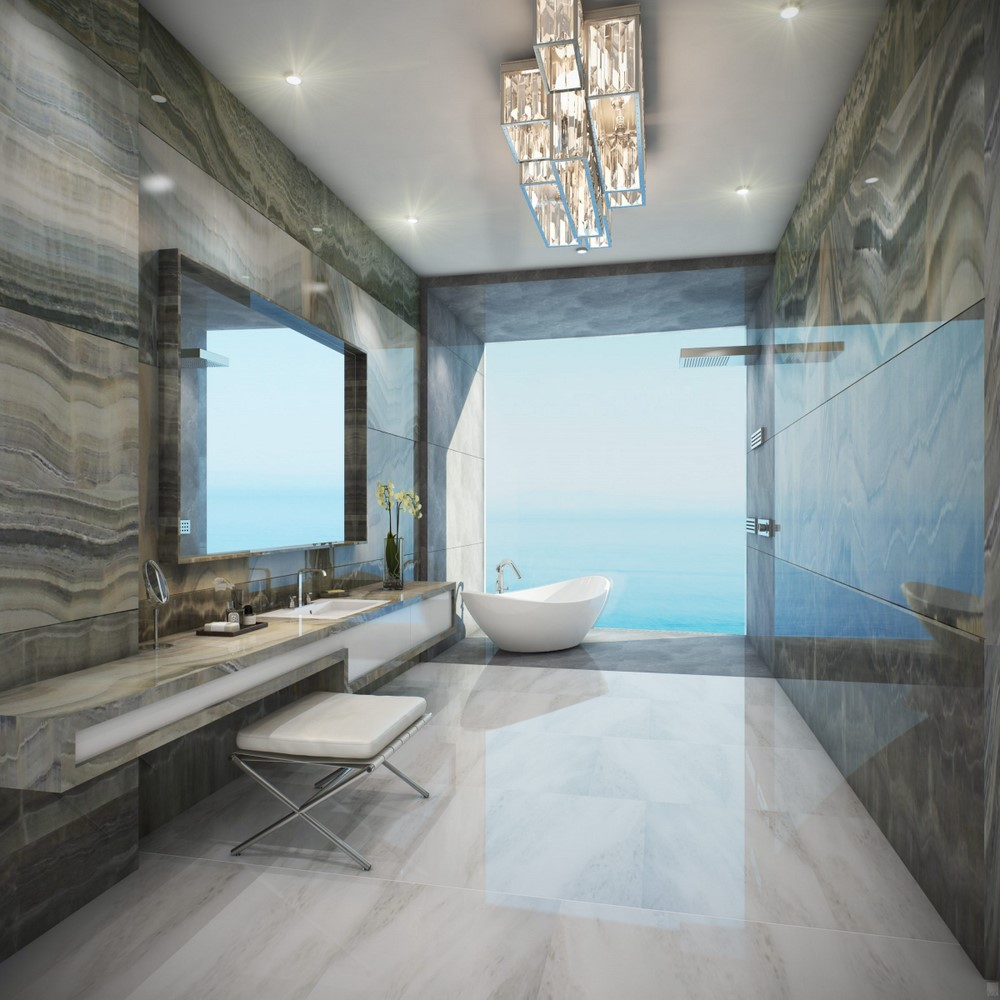 Acqualina Estates - Image 6