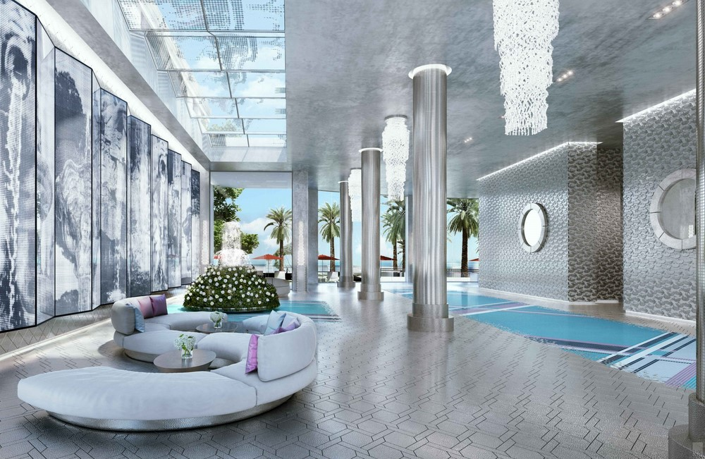 Acqualina Estates - Image 8