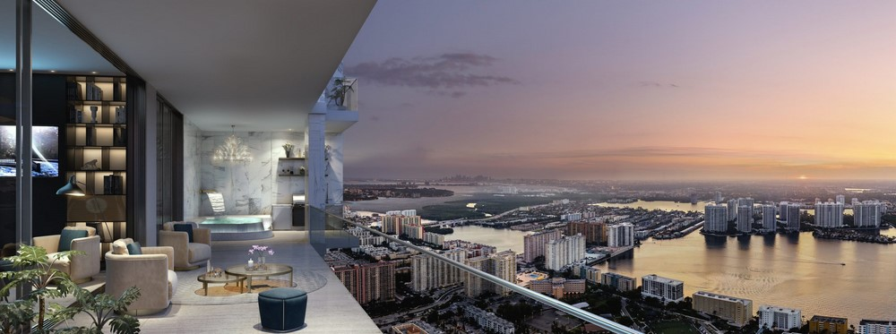 Acqualina Estates - Image 12