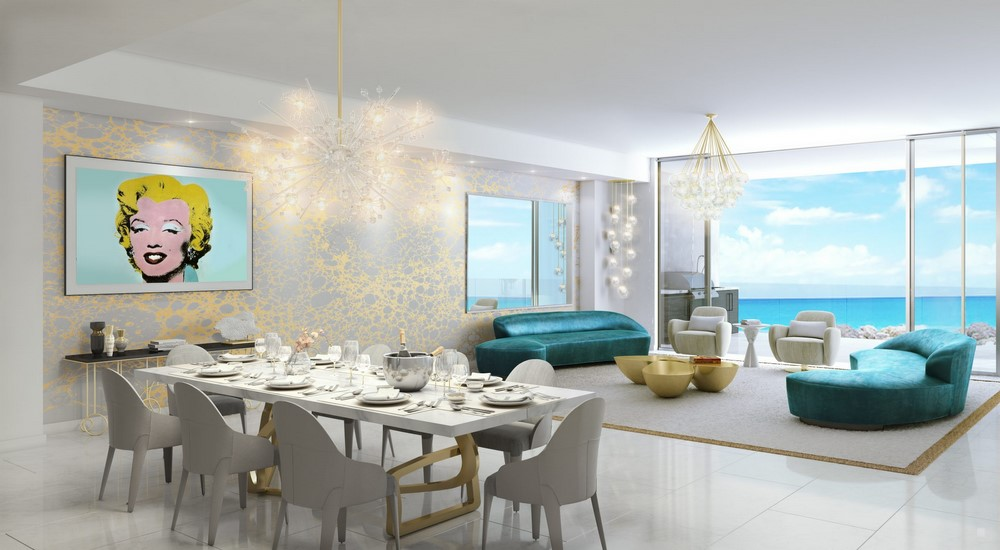 The Estates At Acqualina - Image 10