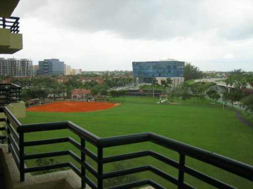 The Parc - Image 3