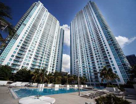 The Plaza On Brickell - Image 6