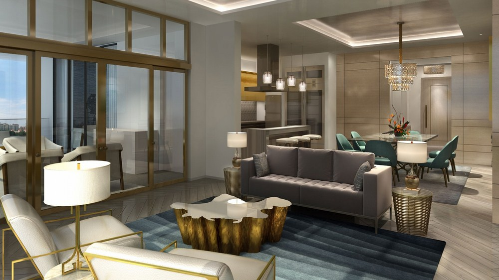 The Residences at Mandarin Oriental - Image 7