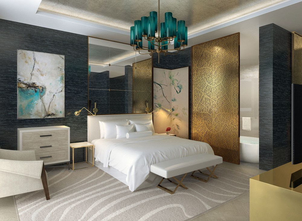 The Residences at Mandarin Oriental - Image 10