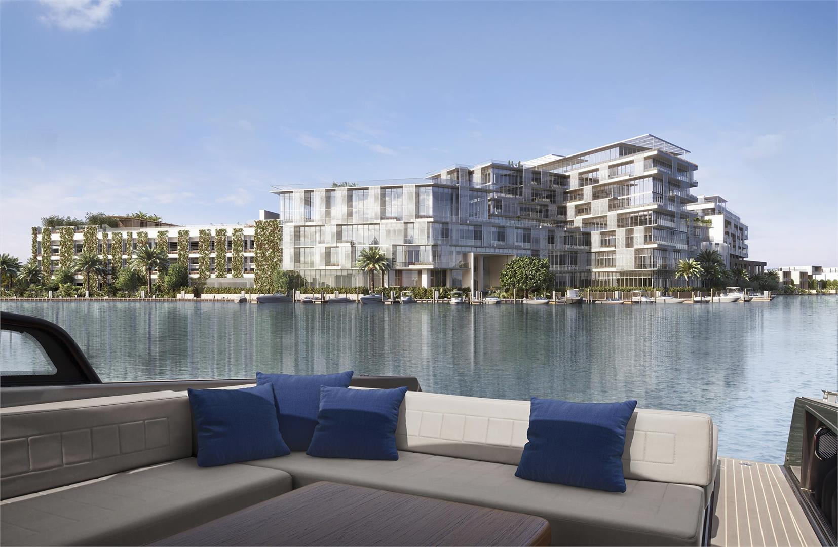 The Ritz-Carlton Residences - Image 4