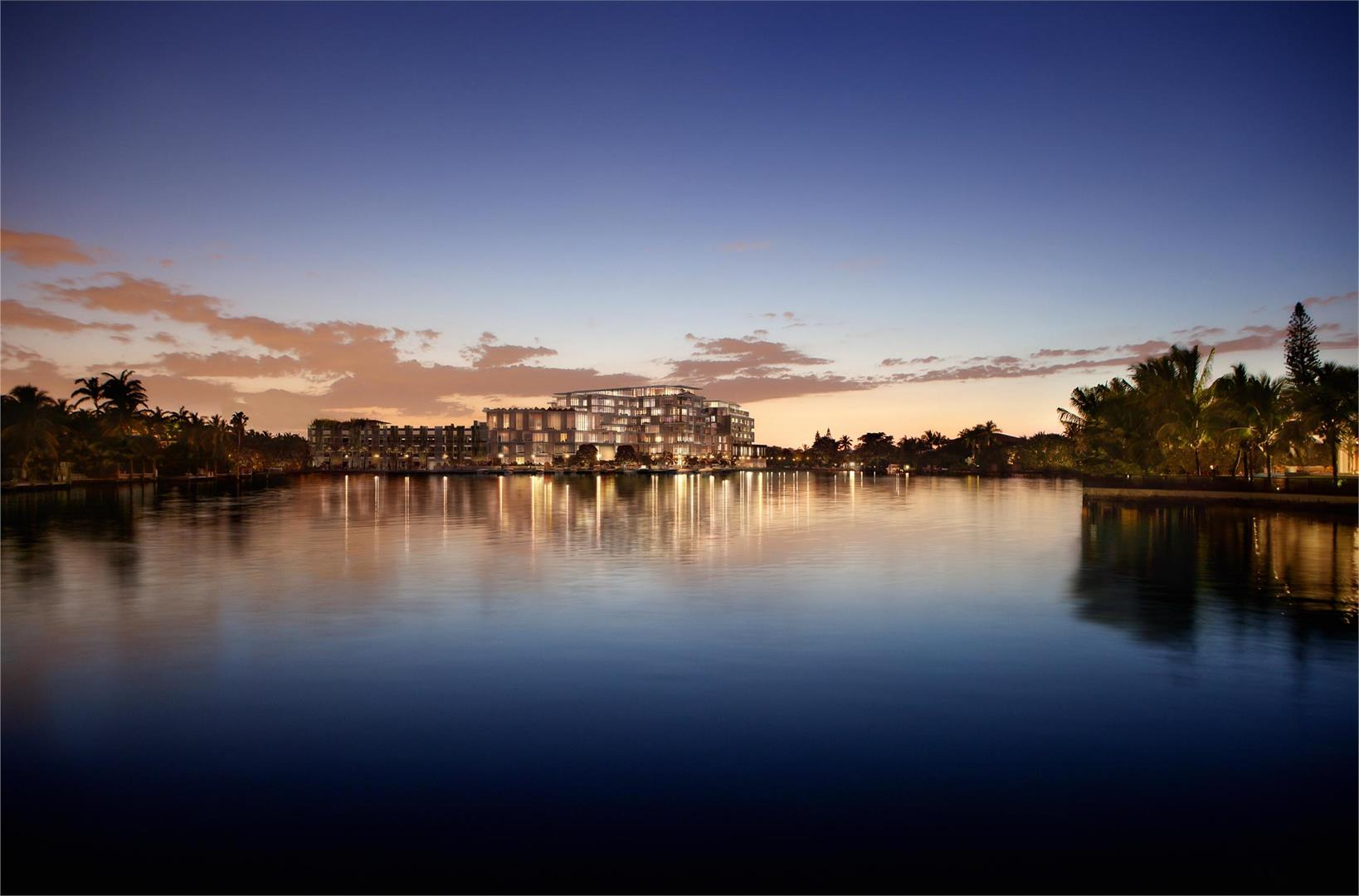 The Ritz-Carlton Residences - Image 5