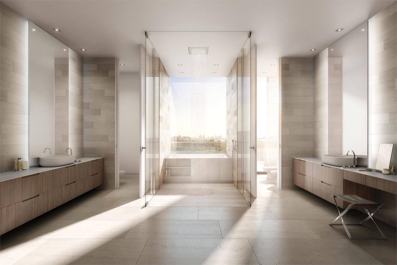 The Ritz-Carlton Residences - Image 14