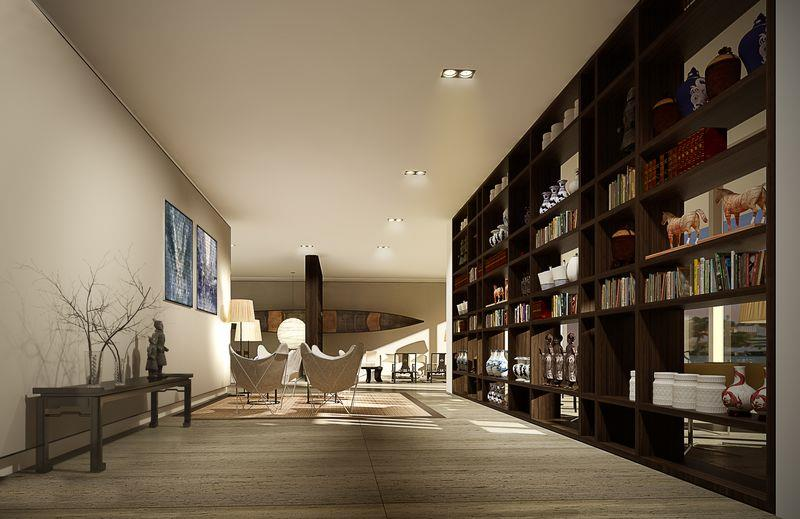 The Ritz-Carlton Residences - Image 19