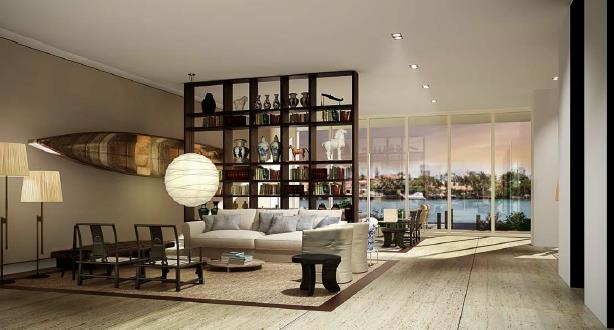 The Ritz-Carlton Residences - Image 32