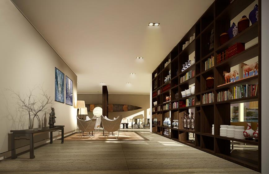 The Ritz-Carlton Residences - Image 36