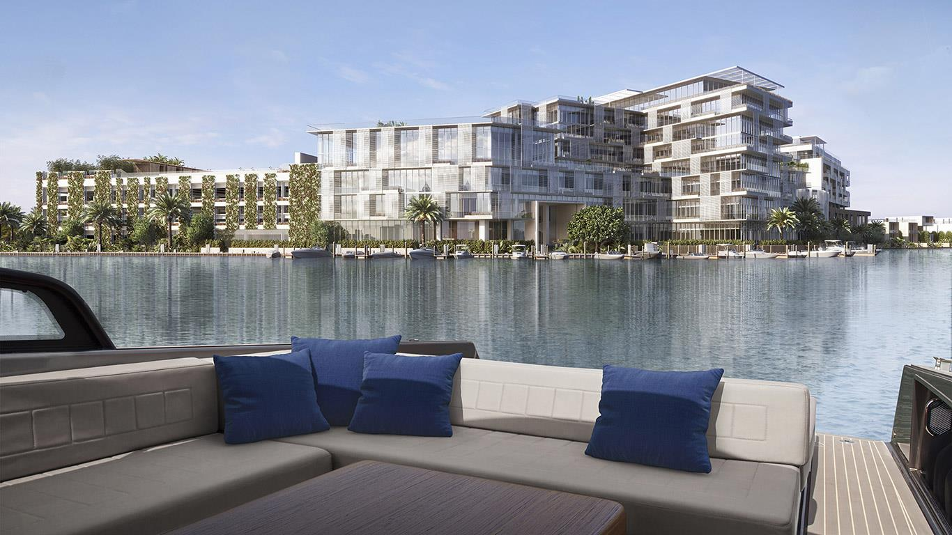 The Ritz-Carlton Residences - Image 38