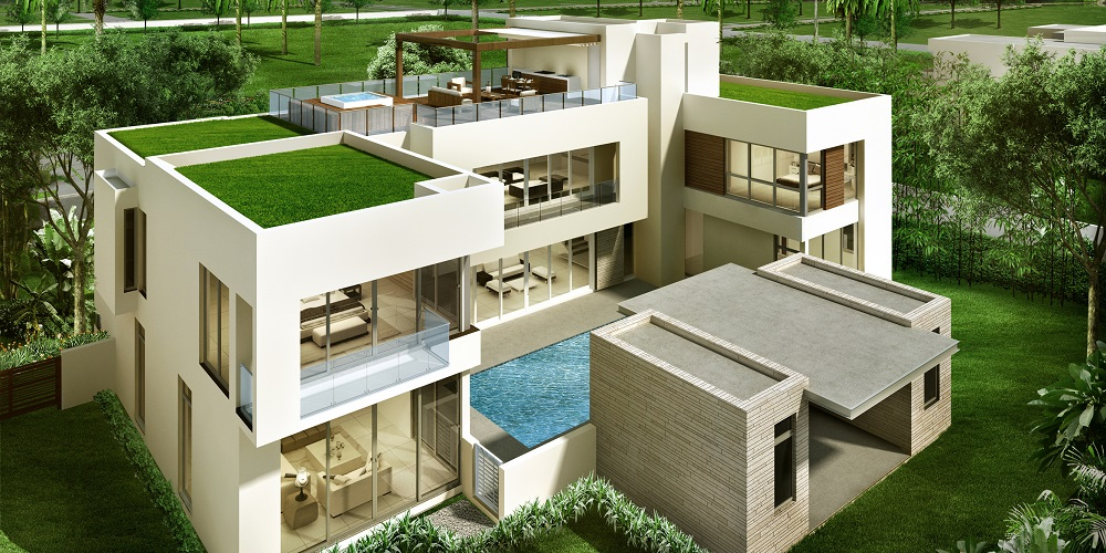 The Sequoia Residence - Image 2