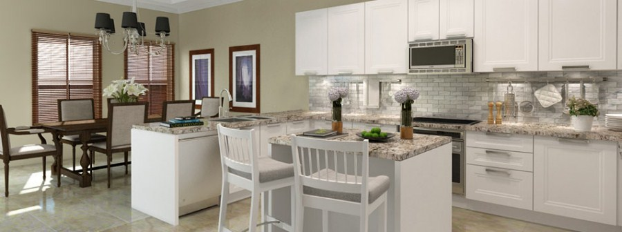 Townhomes At Downtown Doral - Image 4