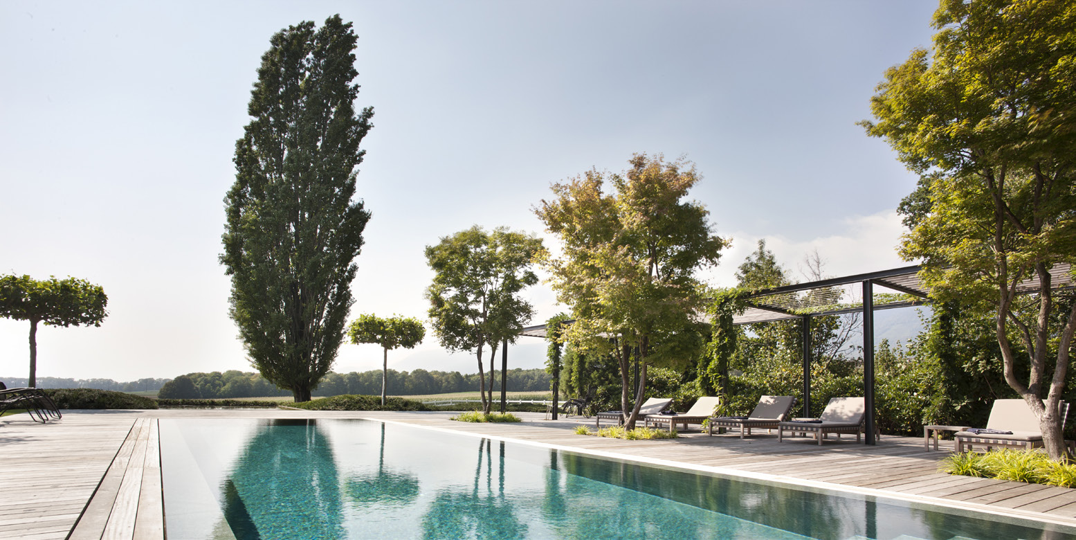 UNA Residences - Image 9