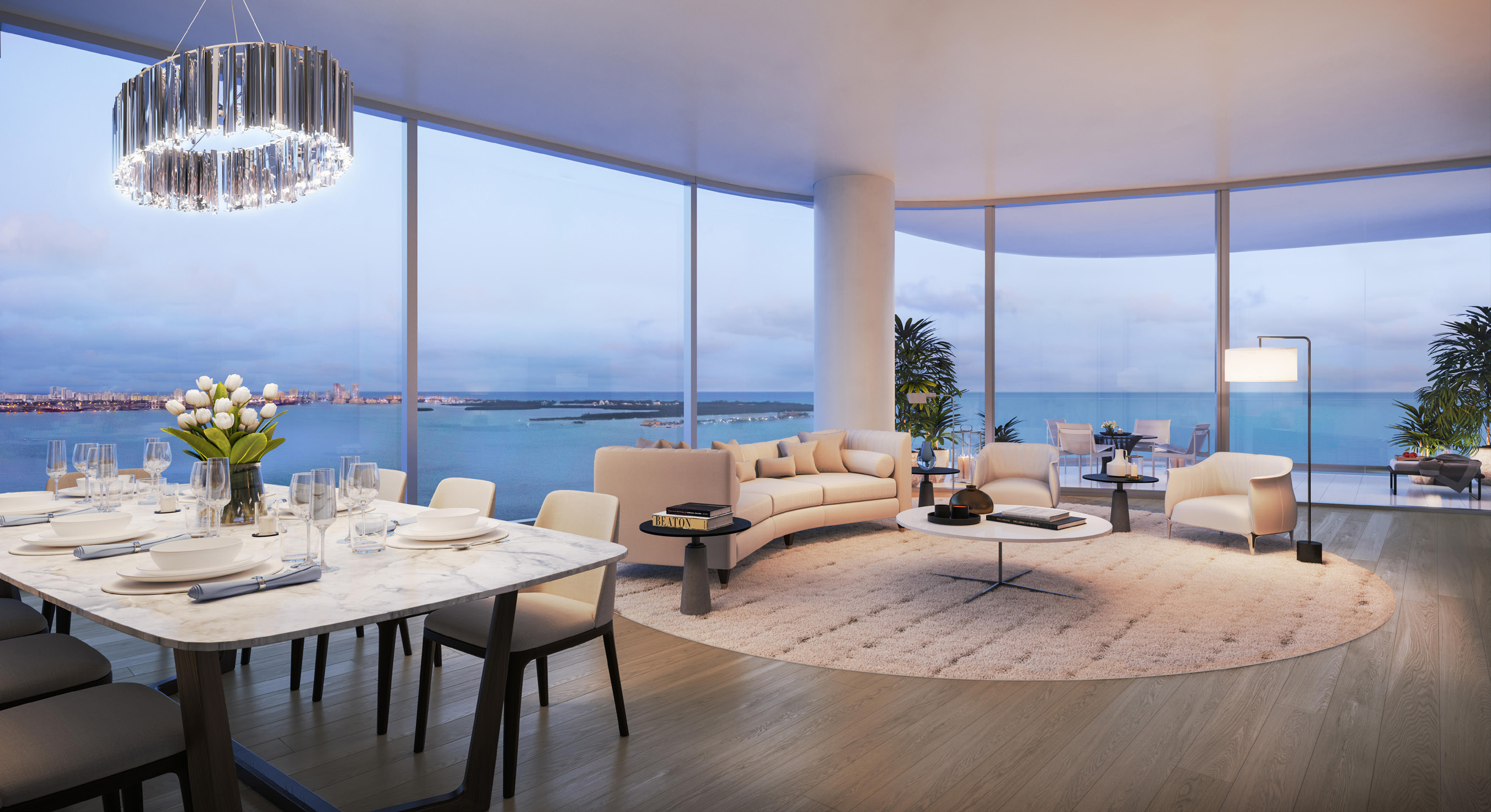 UNA Residences - Image 20