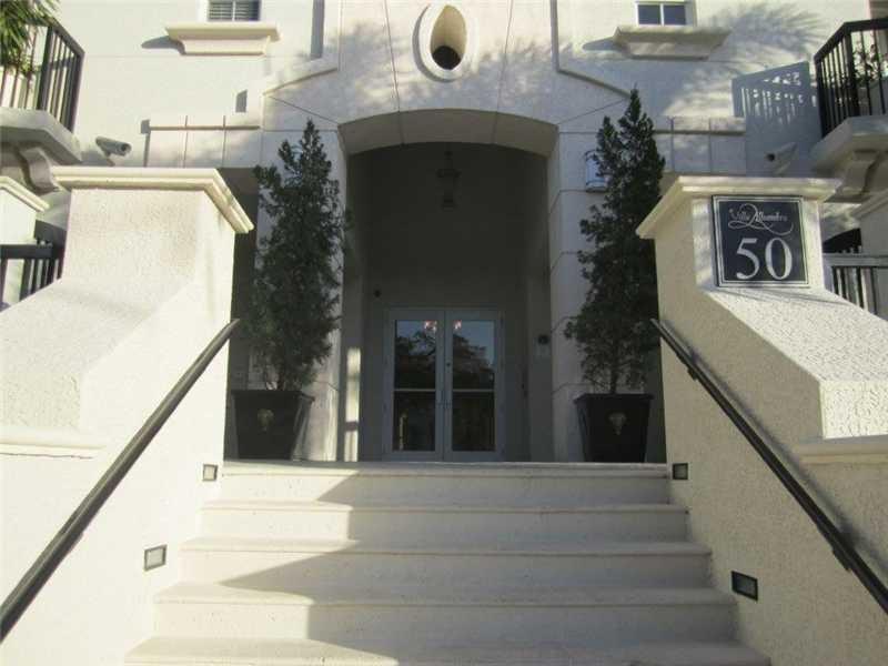 Villa Alhambra - Image 1